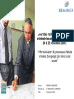 informatisation-processus.pdf