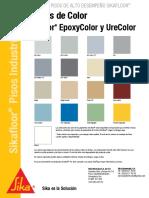 aditivos-color-sikafloor-epoxicolor-urecolor