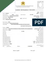pré-demande-IFVOOM66333