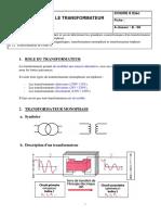 06_TRANSFORMATEUR.pdf
