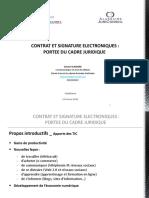CFCIM_11022015_Contrat-et-signature-éléctroniques (1).pdf