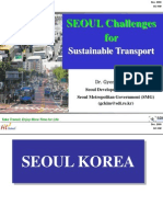 08Dec22  TransitREFORM  GCKIM Seoul