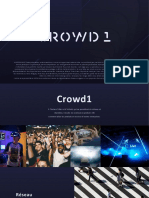 Crowd1 new look.pdf