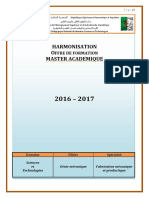 -Fabrication Productique  FINAL.pdf
