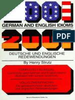 strutz_henry_2001_german_and_english_idioms_2001_deutsche_un.pdf