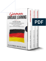 german_language_learning_this_book_includes_learn_german_for.pdf
