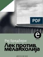 024-Rej-Bredberi-Lek-protiv-melanholija