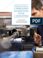 Guide_introduction_inbound_marketing_industrie