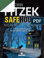 90350_SF Safehouse-Das Wuerfelspiel_Rule sheet_english_web