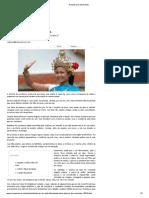 A_historia_de_Semiramis.pdf