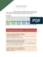 Test de autoevaluacion_2_-_Diagnostico_del_Equipo