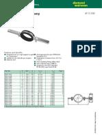 Rubber Lined Riser Clamp - A 13 305 (EN-DUB).pdf