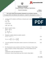 2013 1  época.pdf