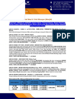 paket-FileUtama-best-of-dubai-abu-dhabi-6d-jan-mar-2020-2020-01-24