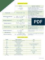 Compressor formula.pdf
