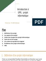 Introduction à UML _ projet informatique.pdf