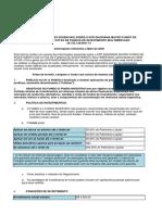 Lâmina - KPR Diagrama Macro FIC de FIM.pdf