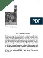 6619877-Pauwels-Louis-y-Bergier-Jacques-La-Rebelion-de-Los-Brujos-B.pdf