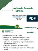 CBDI-PRES1.pdf