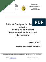 act-1337_4-04-2019.pdf