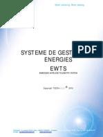 1870-ett2-sujet-mesure-de-debit.pdf