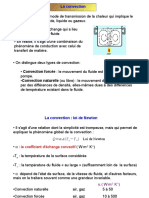 thermo11.pdf