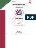 Miguel angel Pucutuni Larico_biblia 9.pdf