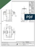 2D_M082245.BXC-1-3.7A--.pdf