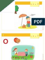 03580415_leo_lea_affiches.pdf