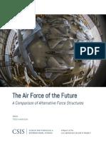 AirForceoftheFuture_WEB_v4.pdf