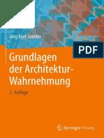 Grundlagen der Architektur-Wahrnehmung (2019).pdf