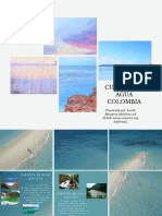 Bibliografía cuerpos hidricos Colombia LIMNOLOGIA.pdf