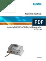 PTB330_User_Guide_in_English.pdf