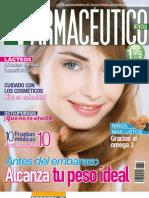 miFarmaceutico 22