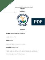 Mintakevin_Actividad_8_Instalaciones Eléctricas Industriales.pdf