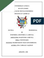 MAQUINARIA AGRICOLA CUESTIONARIO.docx