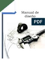 MANUAL DE DIBUJO