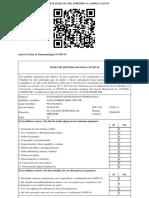 74562111-08_31_2020,_11_27_54_PM.pdf