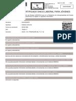 CUL-74562111.pdf