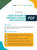 El  Cerebro durante la Adolescencia S2  Ccesa007.pdf