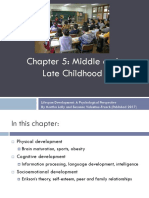 LESSON-5 MIDDLE CHILDHOOD.pdf