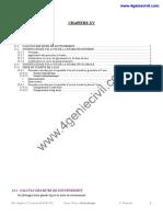 77237116-Calcul-Murs-de-Sou-Tenement_watermark_watermark.pdf