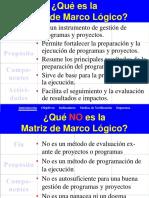 DIAPOSITIVAS MARCO LOGICO.pdf