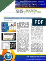 SHS-WFH-Newsletter-June-29-July-3-by-RLN-MUL-KKB-CMV (1)