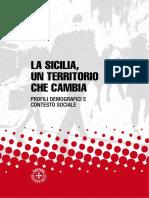 Istat_La-Sicilia,-un-territorio-che-_9788845818707.pdf