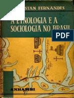 Fernandes_1958_TendenciasTeoricasInvestEtnolBr.pdf