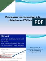 connexion office 365.pdf
