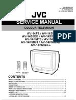 JVC_AV-14F3
