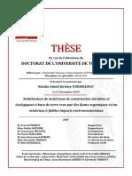 2019TOU30199.pdf