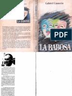 Gabriel Casaccia. La babosa.pdf